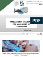 Modelo_Institucional_para_Prevenir_y_Red.pdf