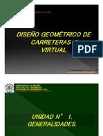 Tema 4. Vías Terrestres. UNIDAD 1.pdf