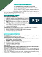 Medicina Legal - Νοτασ - Χιριλο Πανιαγυα.doc
