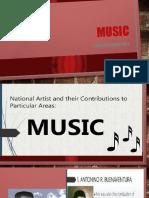 music.pptx