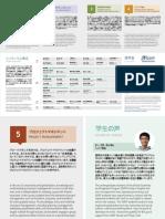 tse_gsep_curriculum.pdf