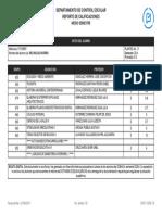 17110597 20-A MEDIO SEMESTRE.pdf