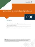 Estudio de la conducta del productor 6.pdf