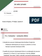 CAP 4_4 1 26out.pdf