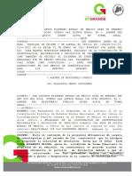 ACUERDOS Y CONSTANCIAS.docx