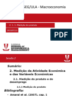 MACRO 2.1.1. Medição do produto.pptx