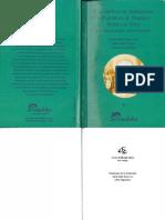 Santa Cruz, Crespo & Di Camillo-Las críticas de Aristóteles a Platón en el tratado Sobre las ideas.pdf