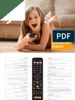 manual-controle.pdf