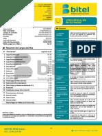 INVOICE_200901_51585193541291.pdf
