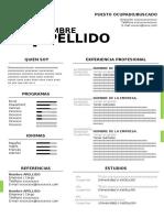 Formato-Hoja-de-vida.docx%3FcidReq=20201ESG020105&id_session=0&gidReq=0&gradebook=0&origin=learnpath&session_id=0 (1).docx