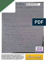 Analise de Defeito-J700