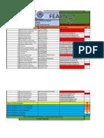 EAA-2o ANO 2020-ESTUDANTES COM E SEM WHATSAPP PDF