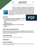 Coenzima Q10 (Ubidecarenona).pdf