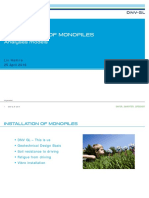 3-4 Liv Hamre - Analysis models for installation of monopiles.pdf