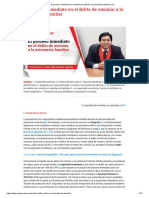 El proceso inmediato en el delito de omisión a la asistencia familiar _ LP.pdf