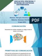 Comunicación_Sincrona_y_Asincrona