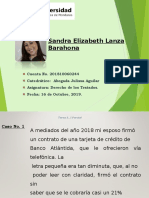 Tarea_2_I_Parcial_-Sandra Lanza-