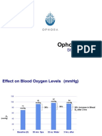 Ophora_Upgrade Labs.pdf