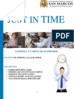 INFORME-JUST-IN-TIME