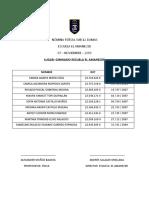 NOMINA FUTSAL SUB-12 DAMAS 07- 11 - 2019.docx
