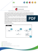 2 - Ficha Técnica - Comercial DBF  (3)