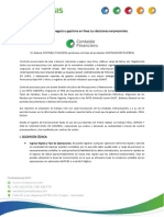3 - Ficha Técnica - Contable Financiero DBF