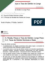 CAP6_6 3_6 4 22nov.pdf