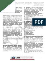 AULA_17 - adm.pdf