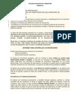 TALLER DE NIVELACION II TRIMESTRE GRADO 10.pdf