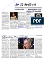 LibertyNewspost Dec-17-10