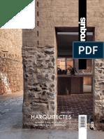El Croquis 203 - HArquitectes 2010-2020.pdf