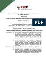 RAB LKPP.pdf