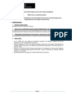 683-2019-TECNICO-ADMINISTRATIVO.pdf