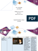 Formato Aporte individual Tarea 3 - Línea de tiempo (1).docx