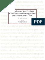 Modul_MYOB_Basic_Level_-_Amalia_Nur_A_(1).pdf