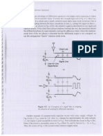 Chapter-4-Design of Analog and CMOS integrated circuits