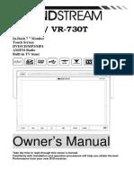 SS-VR-730.pdf