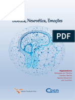 Bioetica_Neuroetica_Emocoes.pdf
