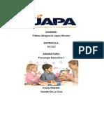 TAREA 5 DE PSICOLOGIA EDUCATIVA.docx