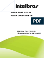 ManualPlacaBaseICIP30