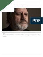 Slavoj Zizek_ _Todos somos hoy Julian Assange, encerrados y sin visitas_ _ Líderes.pdf