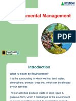 HSE-BMS-003 Environmental Management.ppt