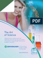 cosmeticsandtoiletries201905-dl(2)