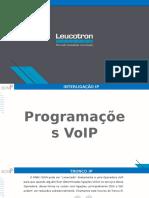 A82-Curso-Ision-VoIP-Interligação-t