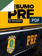 Resumo-PRF-2019