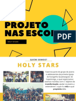 projeto nas escolas 2018.pdf