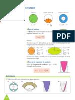 mat3eso_ac_94.pdf