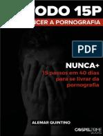 Livro115p.pdf