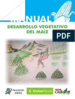 Manual-Ciclo-del-Maiz.pdf