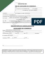 SOLICITUD_DE_INSCRIPCION_Y_CANCELACION_DE_AUXILIARES_DE_COMERCIO GRUPO CJG, S.A.